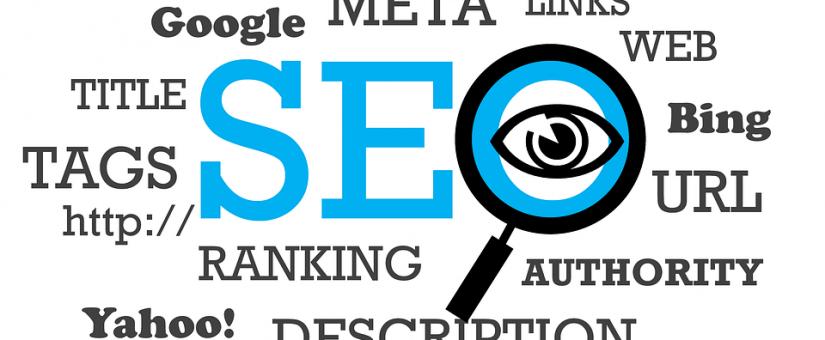 WordPress SEO Tools 2017   SEO Resources to help get page rank