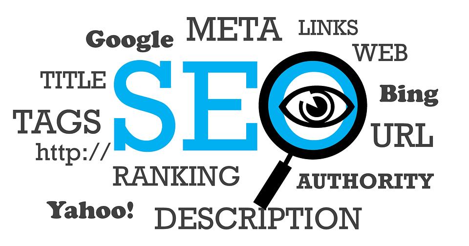 WordPress SEO Tools 2017 | SEO Resources to help get page rank